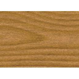 Decking Garden Furniture Wood Rot Preservative 5L Shed Fence Timber Preserver