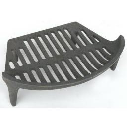 16 inch fire grate bottom